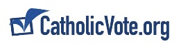 Catholic Vote.Org